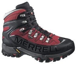 Merrell Outbound Mid GORE-TEX® Boots  2ebdd80685
