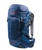 MAMMUT - Trion Pro Alpine Backpack