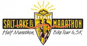 Salt Lake City Marathon