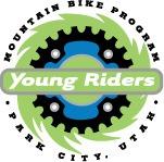 2010 young riders bike swap