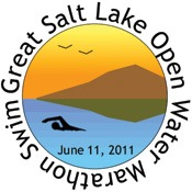 Great Salt Lake Swim