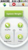 Noom Weight Loss