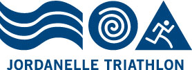 Jordanelle Triathlon