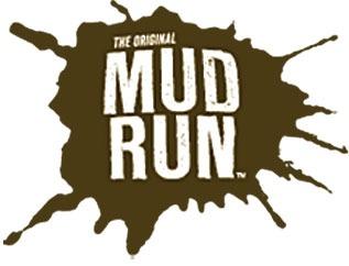 MS mud run