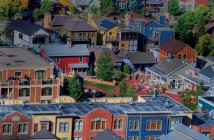Park City Dining Getaways