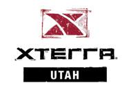 Xterra Utah