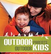 outdoor parents
