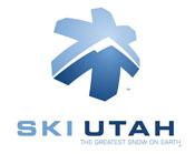 ski utah yeti passes