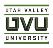 UVU No Snow Indoor 5k