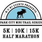 Park City Mini-Trail Series 10k