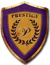 Prestige Utah Half Marathon