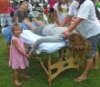 Rockwell Massage