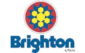 Brighton Resort logo