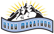 Utah Marathon