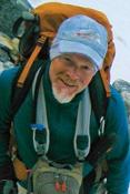 Steve Howe, Photo Credit: David Lussie