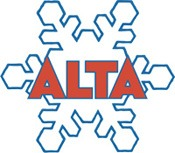 Alta Resort Logo