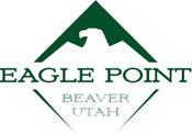 Eagle Point Resort logo