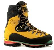 La Sportiva Nepal Evo GTX Boot