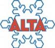 Alta Resort