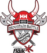 Helly Hansen Big Mountain Battle