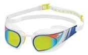 Speedo Fastskin3 Super Eilte Mirrored Goggle