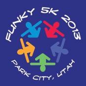 Arts-Kids Funky 5K 2013, Park City