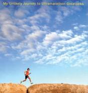 The Bookshelf: Eat and Run: My Unlikely Journey to Utlramartahon Greatness