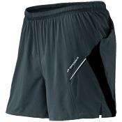 Brooks Sherpa Race Shorts
