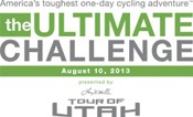 Tour of Utah: The Ultimate Challenge