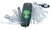 Topeak ALiEN III Multi-Tool