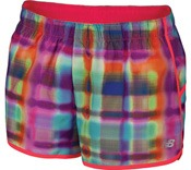 New Balance Momentum Shorts