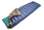 Therm-a-Rest Alpine Blanket