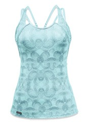 Outdoor Research Women's Bewitched Tank