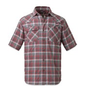 Outdoor Research Men's Growler Shirt