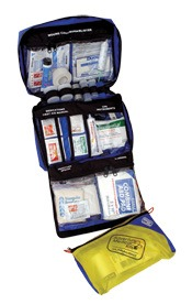 Adventure Medical Kits Comprehensive Mountain Kit