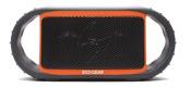EcoXgear EcoXBT Waterproof Bluetooth Speaker