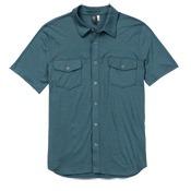 Ibex Men's Ace Shirt