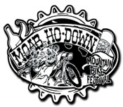 Moab Ho Down Mountain Bike Festival