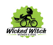Wicked Witch Ride or Run