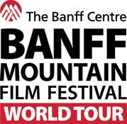Banff Film Fest World Tour