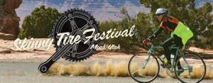 Skinny Tire Fest