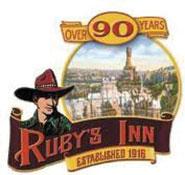 Ruby's Inn