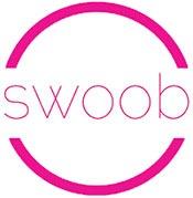 Swoob logo