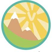 Millcreek Venture logo