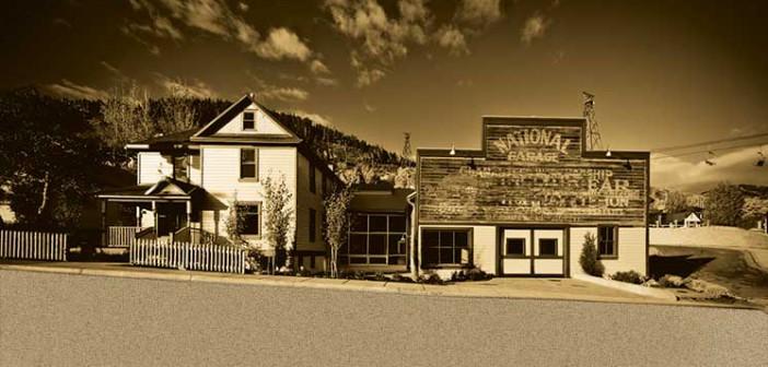 Utah's Best Breweries, Wineries, and Distilleries