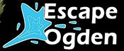 Logo for Escape Odgen