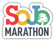 sojo marathon