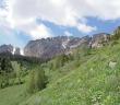 Photo of Deseret Peak