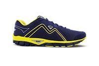 Karhu Steady3 Shoe