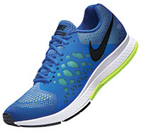 Nike Pegasus 31 shoe